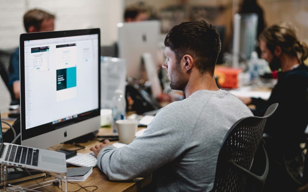 Sistema ProjectWise | Benefícios de implantar na sua empresa