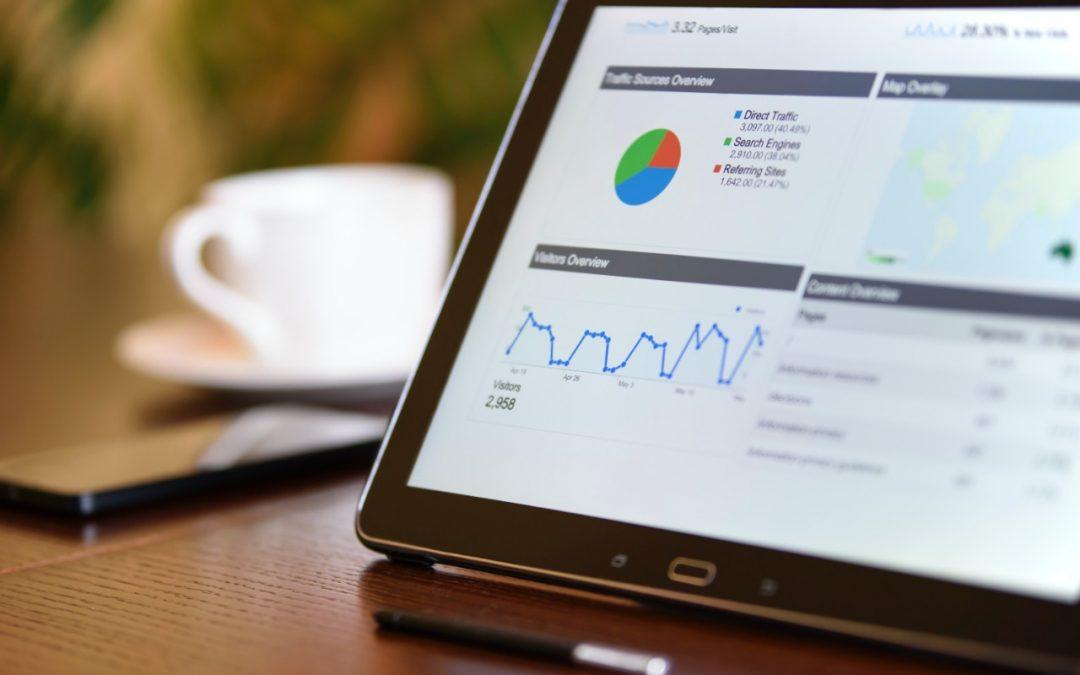 Como aproveitar os relatórios gerenciais do seu sistema para auxiliar na tomada de decisões