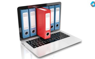 O que é Gerenciamento Eletrônico de Documentos (GED)?