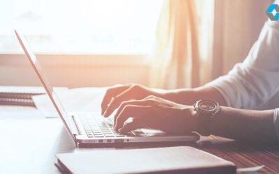 Você Sabia que é Possível Otimizar o seu ERP Atual?